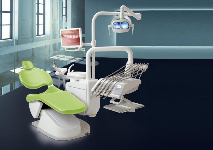 Сколько потребляет стоматологическая установка